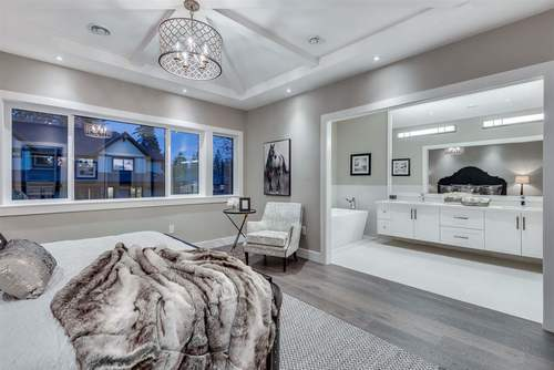 933-jarvis-street-harbour-chines-coquitlam-12 at