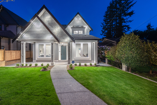 1400-haversley-avenue-coquitlam-360hometours-02 at