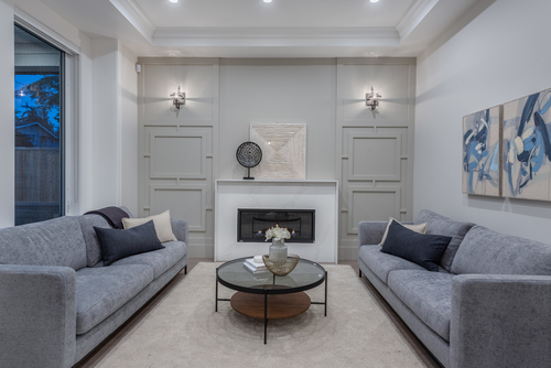 1400-haversley-avenue-coquitlam-360hometours-04 at