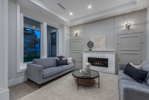 1400-haversley-avenue-coquitlam-360hometours-05 at