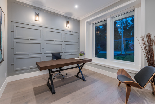1400-haversley-avenue-coquitlam-360hometours-06 at