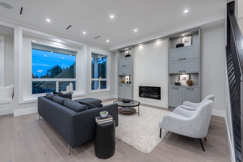 1400-haversley-avenue-coquitlam-360hometours-13 at