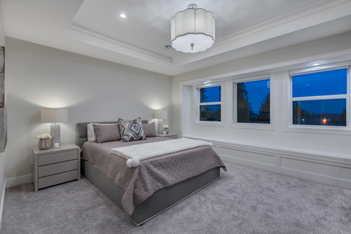 1400-haversley-avenue-coquitlam-360hometours-22 at