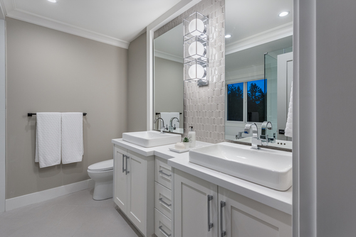 1400-haversley-avenue-coquitlam-360hometours-24 at