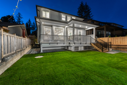 1400-haversley-avenue-coquitlam-360hometours-42 at