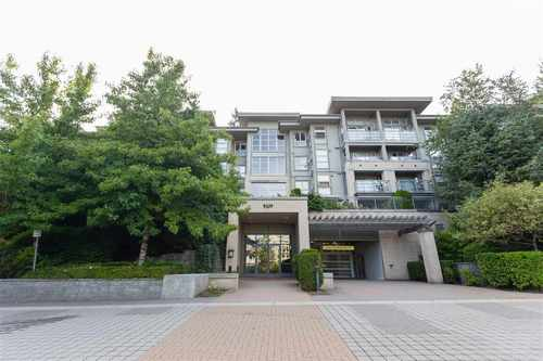 9329-university-crescent-simon-fraser-univer-burnaby-north-01 at