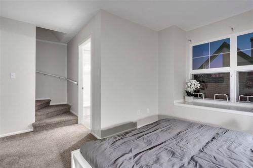 3787-pender-street-willingdon-heights-burnaby-north-09 at