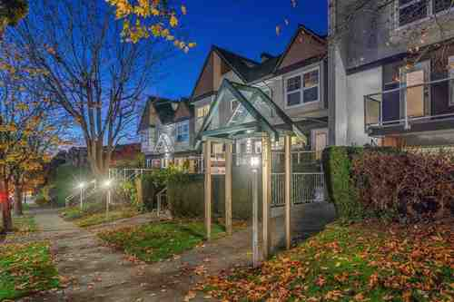 3787-pender-street-willingdon-heights-burnaby-north-16 at