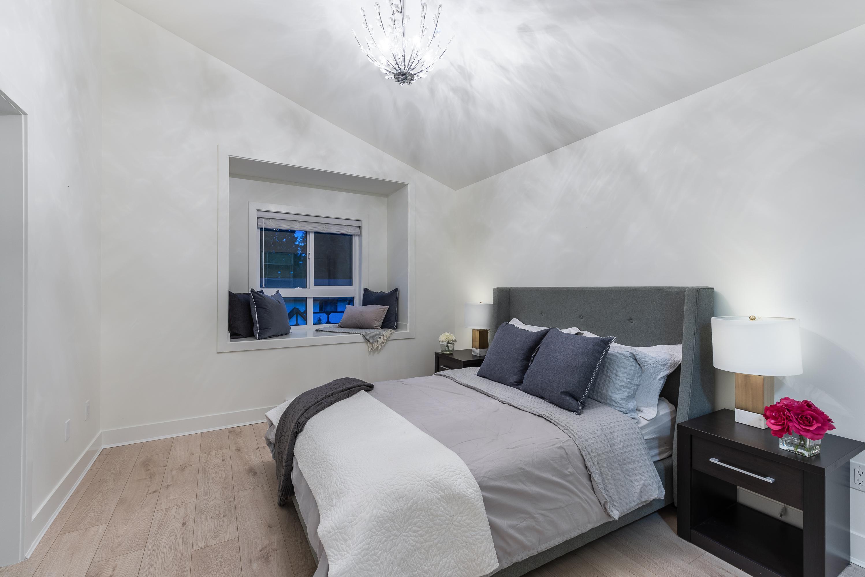 1 - 1538 Dorset Avenue, Birchland Manor, Port Coquitlam 3