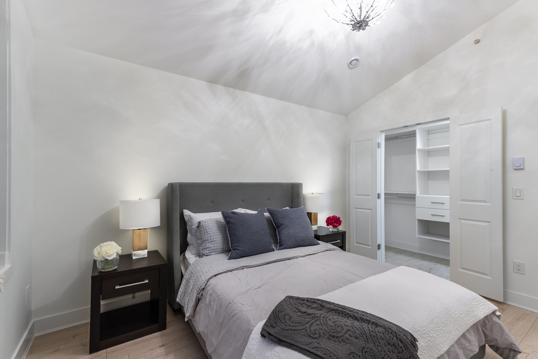 3 - 1538 Dorset Avenue, Birchland Manor, Port Coquitlam 3