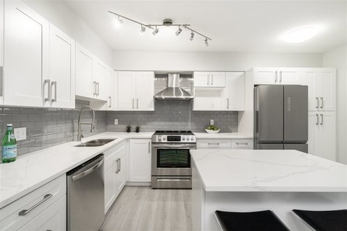 2620-jane-street-central-pt-coquitlam-port-coquitlam-01-1 at