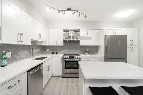 2620-jane-street-central-pt-coquitlam-port-coquitlam-01 at
