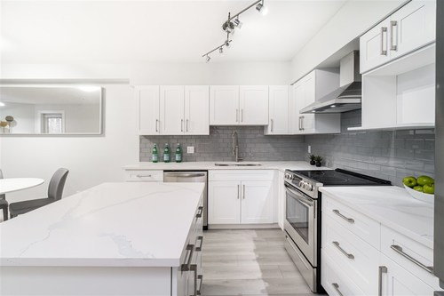 2620-jane-street-central-pt-coquitlam-port-coquitlam-02 at