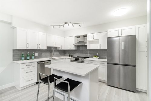 2620-jane-street-central-pt-coquitlam-port-coquitlam-03-1 at