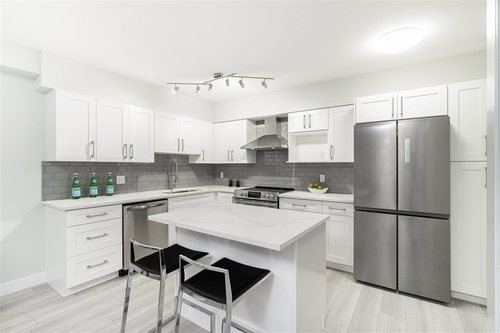 2620-jane-street-central-pt-coquitlam-port-coquitlam-03 at
