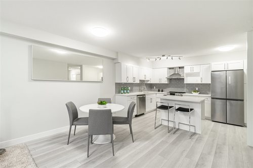 2620-jane-street-central-pt-coquitlam-port-coquitlam-04 at