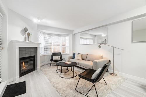 2620-jane-street-central-pt-coquitlam-port-coquitlam-06 at
