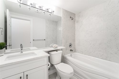 2620-jane-street-central-pt-coquitlam-port-coquitlam-10 at