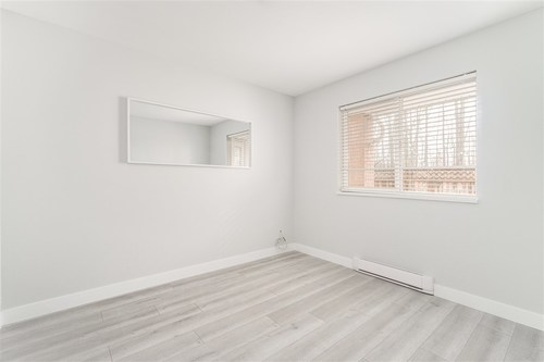 2620-jane-street-central-pt-coquitlam-port-coquitlam-11 at