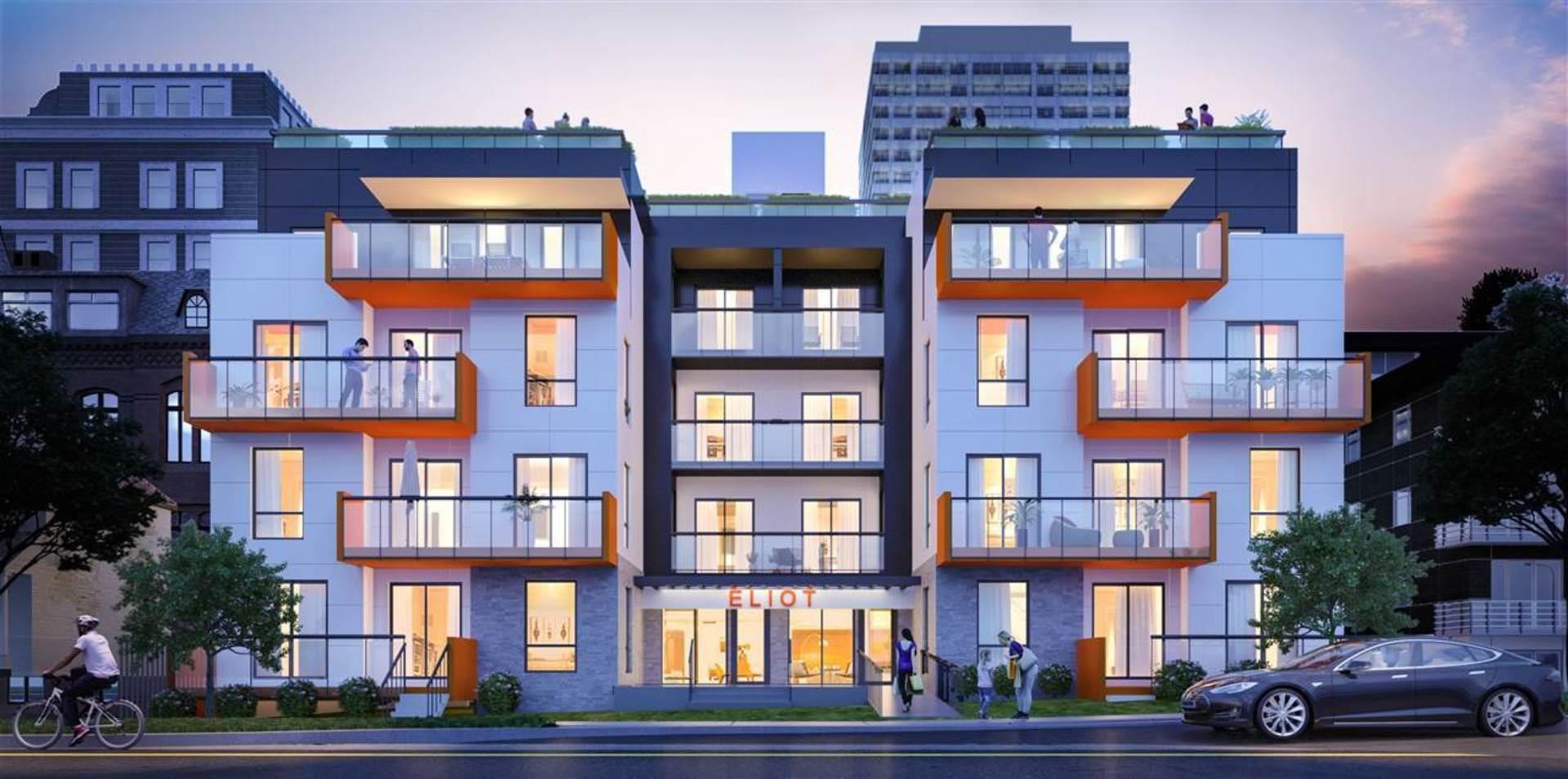 2688-duke-street-collingwood-ve-vancouver-east-01 at