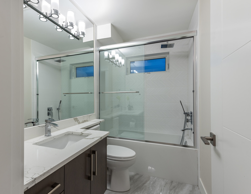 6430-kitchener-st-burnaby-360hometours-26 at