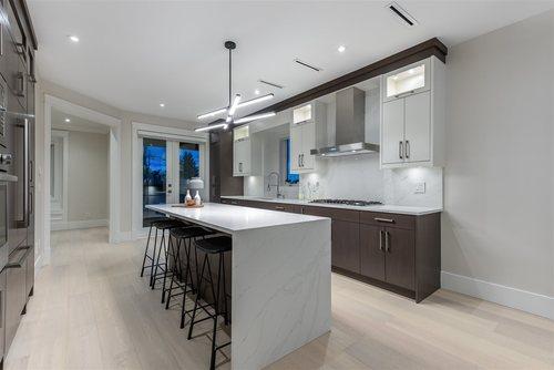 6430-kitchener-street-parkcrest-burnaby-north-04 at