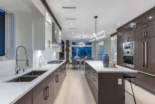 6430-kitchener-street-parkcrest-burnaby-north-06 at