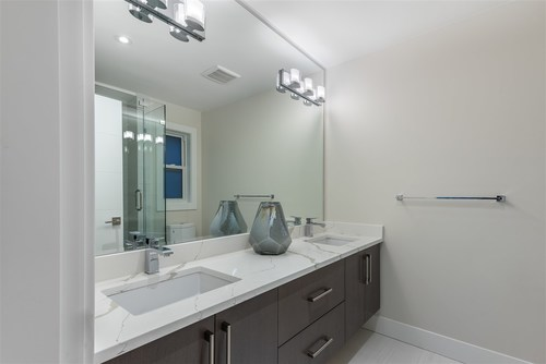 6430-kitchener-street-parkcrest-burnaby-north-15 at