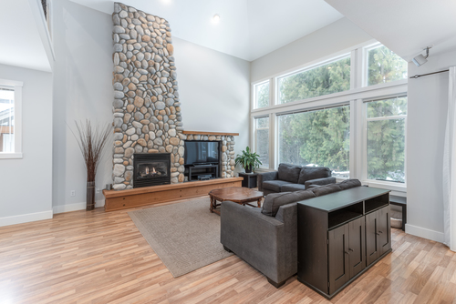23085-foreman-drive-maple-ridge-360hometours-05 at