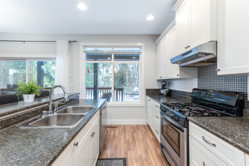 23085-foreman-drive-maple-ridge-360hometours-09 at