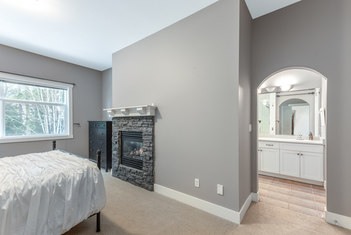 23085-foreman-drive-maple-ridge-360hometours-14 at