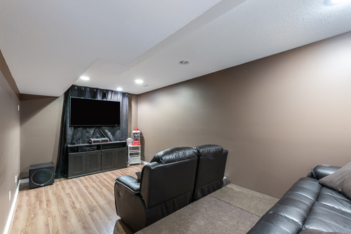 23085-foreman-drive-maple-ridge-360hometours-27 at