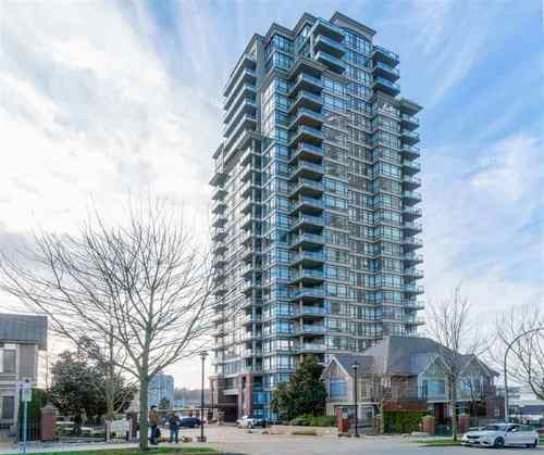 4132-halifax-street-brentwood-park-burnaby-north-01 at