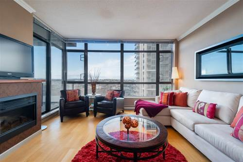 4132-halifax-street-brentwood-park-burnaby-north-02 at