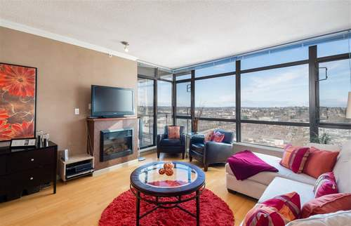 4132-halifax-street-brentwood-park-burnaby-north-03 at