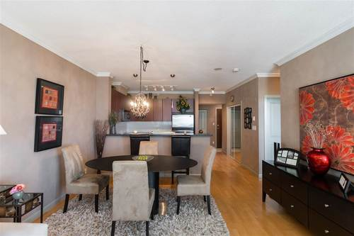4132-halifax-street-brentwood-park-burnaby-north-04 at