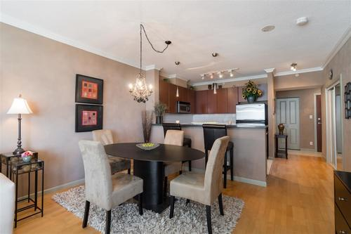 4132-halifax-street-brentwood-park-burnaby-north-05 at