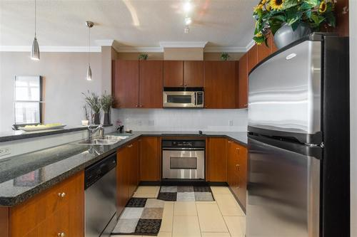 4132-halifax-street-brentwood-park-burnaby-north-07 at