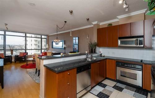 4132-halifax-street-brentwood-park-burnaby-north-08 at