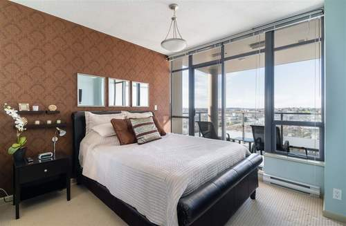 4132-halifax-street-brentwood-park-burnaby-north-09 at