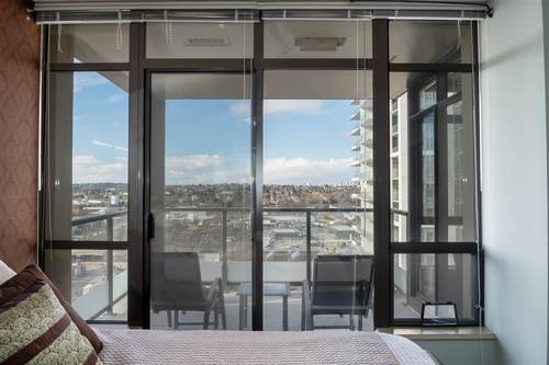 4132-halifax-street-brentwood-park-burnaby-north-10 at