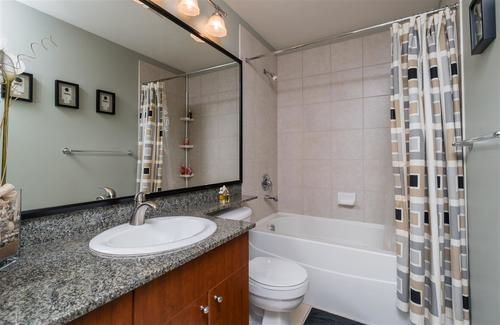 4132-halifax-street-brentwood-park-burnaby-north-11 at