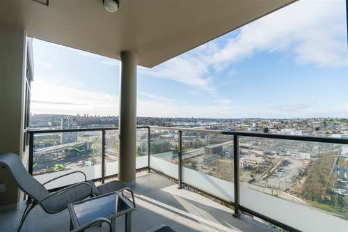 4132-halifax-street-brentwood-park-burnaby-north-12 at