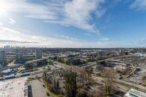 4132-halifax-street-brentwood-park-burnaby-north-13 at