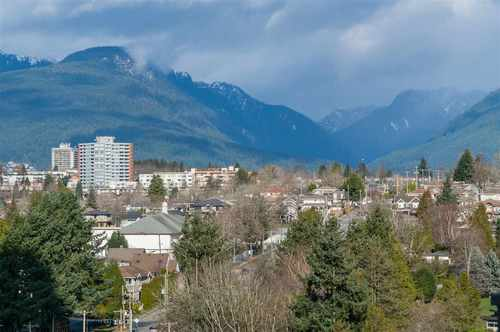 4132-halifax-street-brentwood-park-burnaby-north-14 at