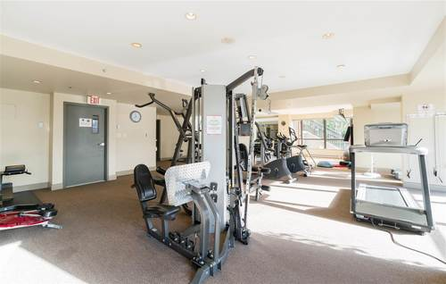4132-halifax-street-brentwood-park-burnaby-north-15 at