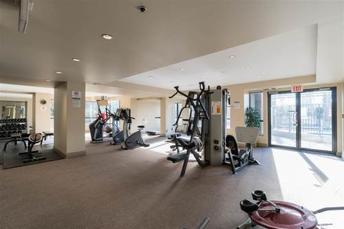 4132-halifax-street-brentwood-park-burnaby-north-16 at