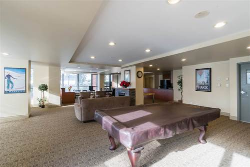 4132-halifax-street-brentwood-park-burnaby-north-17 at