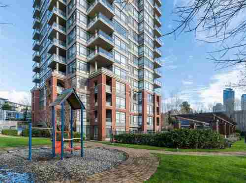 4132-halifax-street-brentwood-park-burnaby-north-18 at