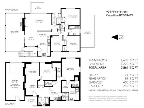 floor-plan-page-001-1 at